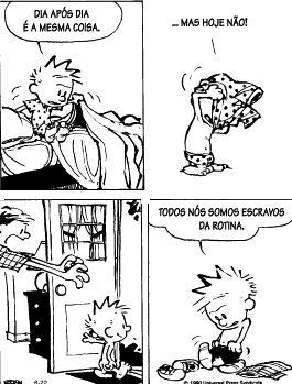 rotina2